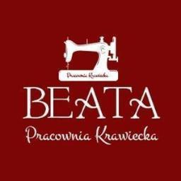 Pracownia Krawiecka Beata - Szycie pokrowców Kraków