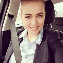 Magdalena Ratajczyk N-Energia - Instalatorstwo energetyczne Zabrze