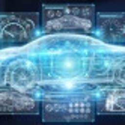 HYBRID ELECTRIC SERWIS - Elektryk samochodowy Płock