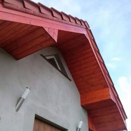 Usługi ogólnobudowlane - Ocieplanie budynków Nysa