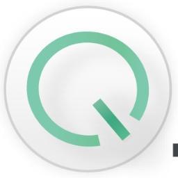 Quailnet - Strony internetowe Częstochowa