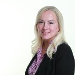 MAGAW Ubezpieczenia i Finanse Małgorzata Gaweł - Ubezpieczenia na życie Łozina