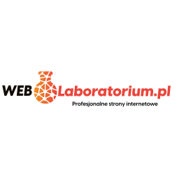 Strony internetowe Warszawa 1