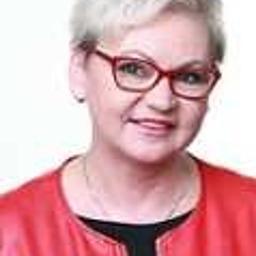 FHU Alina Małkowska - Ubezpieczenia na życie Rzeszów
