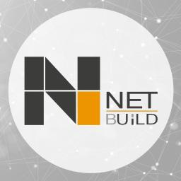 NETBUILD.PL S.C. - Copywriter Dominikowice