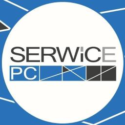 SerwicePC - Outsourcing IT Dominikowice