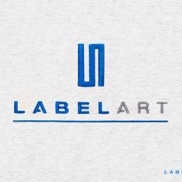 Label Art - Nadruki na odzieży Kraków