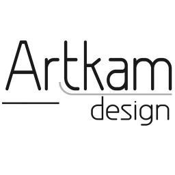 Artkam - Drzwi Warszawa