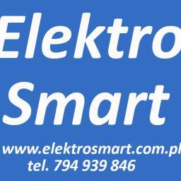 Elektro Smart - Kancelaria Prawna Pruszków