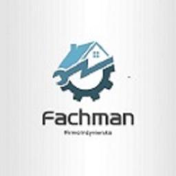 FACHMAN Firma Inżynierska - Elektryk Ołobok
