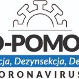 Master business sp. z o.o - Dezynsekcja i deratyzacja Gdańsk