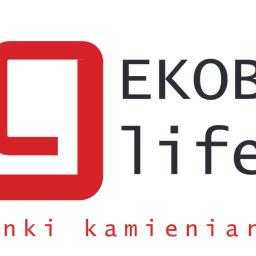 EKOBUD Life Sp. z O.O. - Firmy budowlane Myszków