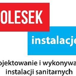 Olesek Instalacje. Projektowanie i wykonywanie instalacji sanitarnych - Prace Hydrauliczne Polanka