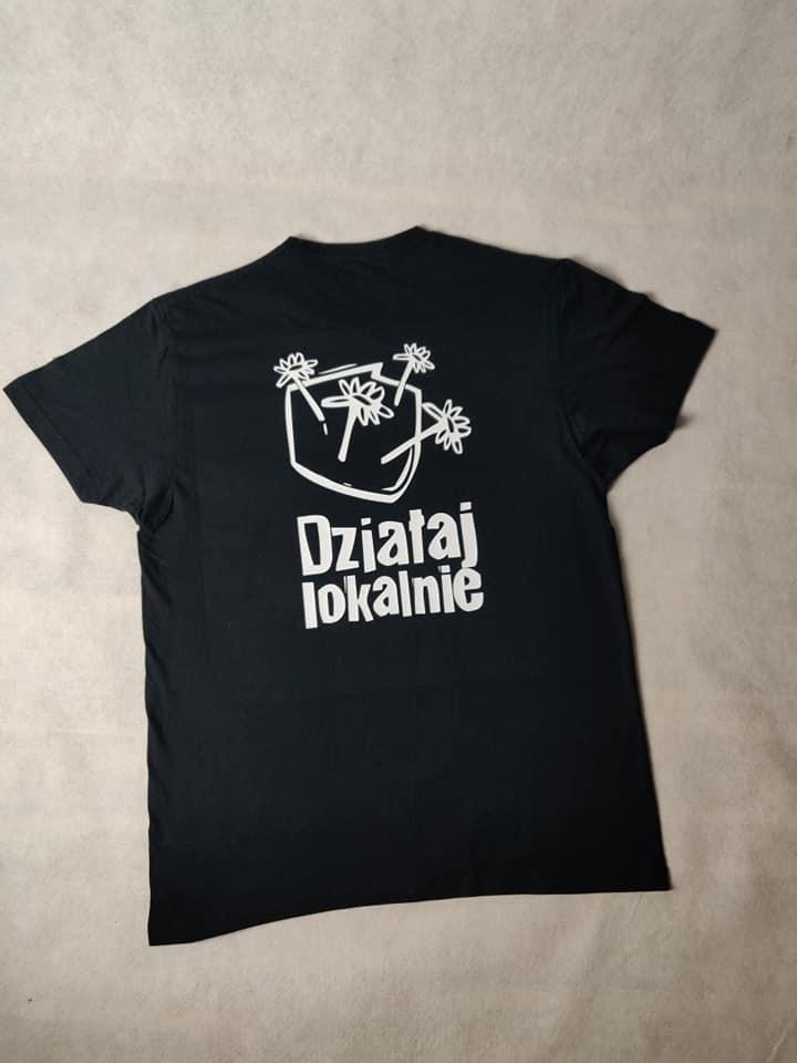 10 Najlepszych Ofert Na Koszulki z Nadrukiem w Kłodzku, 2020