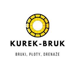 Kurek-Bruk Tomasz Kurek - Maszyny budowlane Kęty