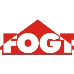 Firma Budowlana FOGT - Firmy Świnoujście