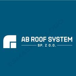 AB Roof System sp. z o.o. - Ocieplanie poddaszy Gliwice
