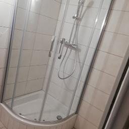 WOJT-BUD - Hydraulik Bydgoszcz