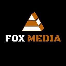 Fox Media Sp. z o.o. - Ogrodnik Częstochowa