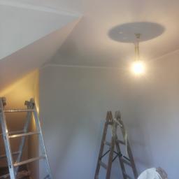 Dar-ex - Malowanie Ścian Leszno