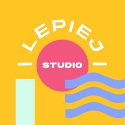 Studio Lepiej - Grafika Komputerowa Gdańsk