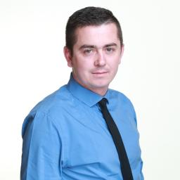"""""""Sempre Sicuro"""" Ubezpieczenia Marcin Leśniewski - Ubezpieczenia na życie Koszalin"""