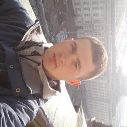 Viktor Belets - Prace Żelbetowe Warszawa