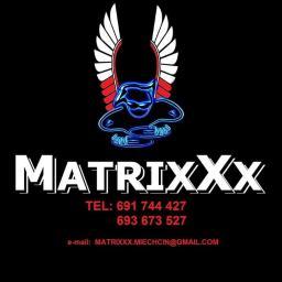 MatrixXx - Agencje Eventowe Miechcin