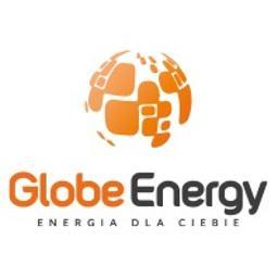 GLOBE Energy - Energia dla CIebie - Fotowoltaika Warszawa
