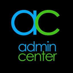 Admin Center - Sieci komputerowe Chorzów