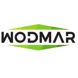 WODMAR - Wynajem sprzętu Radzyń Podlaski
