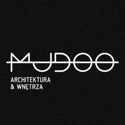 MUDOO architektura&wnetrza - Adaptacja Projektu Domu Ostrów Wlkp.