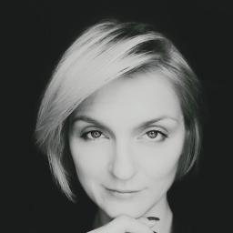 Kancelaria Adwokacka Dominika Dudziak - Obsługa prawna firm Bielsko-Biała