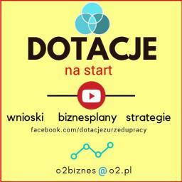 facebook.com/dotacjezurzedupracy/ - Adwokat Barcares