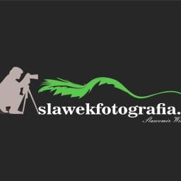 Slawekfotografia - Retuszowanie, odnawianie zdjęć Czarne