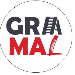 Gramal - Malarz Śrem