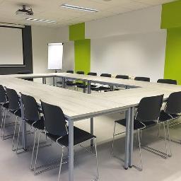 Biuro Szkoleniowo-Doradcze Progres Wioletta Pawliczek - Agencje Eventowe Koszalin 75-412