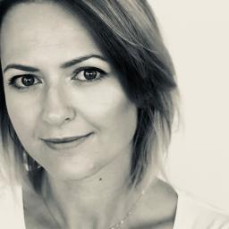 Paulina Siwicka creative designs - Projekty Domów Jednorodzinnych Grodzisk Mazowiecki