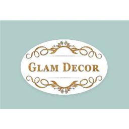 Glam Decor - dekoracje do domu - Architekt wnętrz Ostrów Lubelski