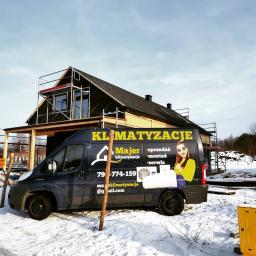 Klimatyzacja Katowice 30