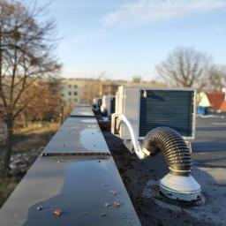 Klimatyzacja Katowice 33