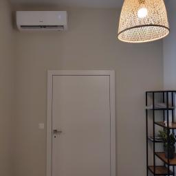 Klimatyzacja Katowice 34