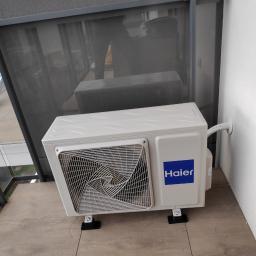 Klimatyzacja Katowice 52