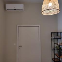 Klimatyzacja Katowice 56