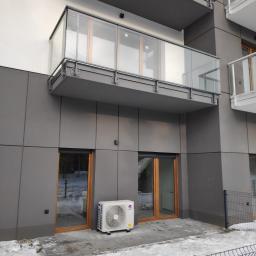 Klimatyzacja Katowice 59