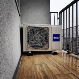 Klimatyzacja Katowice 75