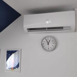 Klimatyzacja Katowice 24