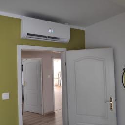 Klimatyzacja Katowice 20