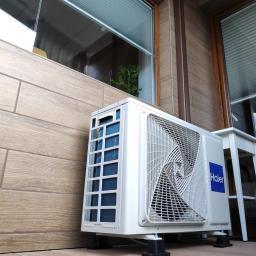 Klimatyzacja Katowice 4