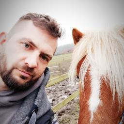 Sebastian Brzycki - Remont łazienki Mysłakowice